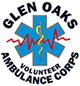 Glen Oaks Volunteer Ambulance Corps