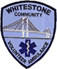 Whitestone Community Volunteer Ambulance