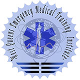 West Queens Emergency Medical Training Institute